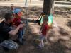 III Piknik Rodzinny dla rodzin dzieci z niepełnosprawnością