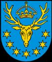 Powiat Kozienice
