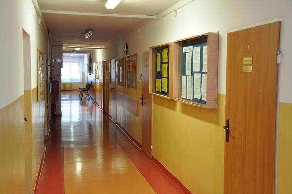 korytarz_1