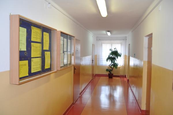 korytarz_2