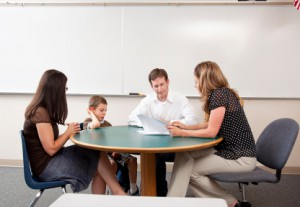 parent-teacher-meeting-sp-needs