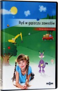 rys_w_gaszczu_zawodow