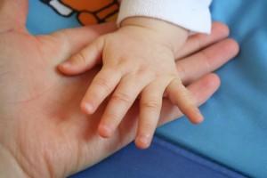 ręka-dziecka-1