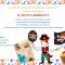 IV Festyn Rodzinny dla dzieci z niepełnosprawnościami, objętych na terenie naszej placówki pomocą psychologiczno-pedagogiczną.