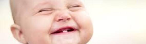 Poradnia Psychologiczno-Pedagogiczna w Kozienicachzaprasza na zajęcia w ramachWczesnego Wspomagania Rozwoju Dziecka