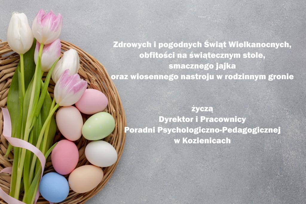 zycenia_ppp